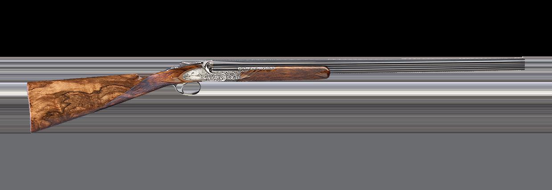 fucili da caccia doppiette made in italy gardone val trompia brescia