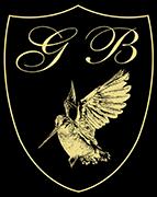 Giulio Bernardelli fucili fini doppiete fine guns custom guns hand rifles sxs hammer gun